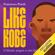 Francesco Poroli - Like Kobe: Il Mamba spiegato ai miei figli