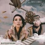 Twin Flames - Battlefields