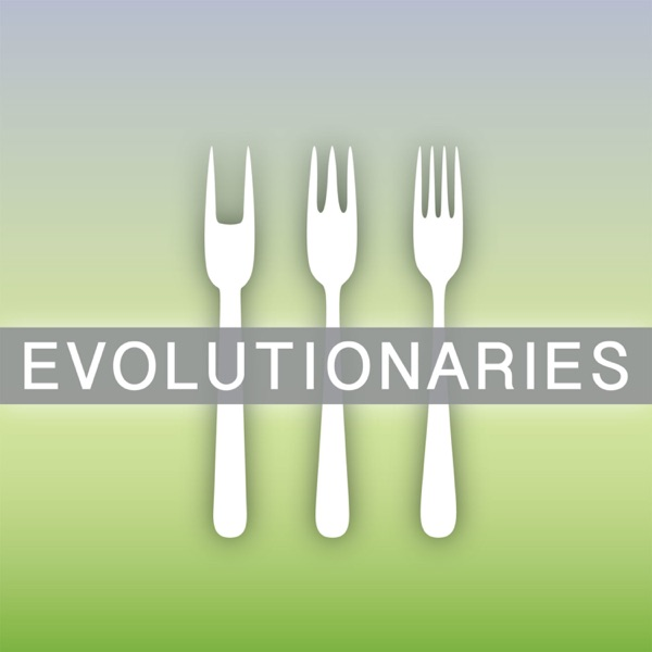 Evolutionaries