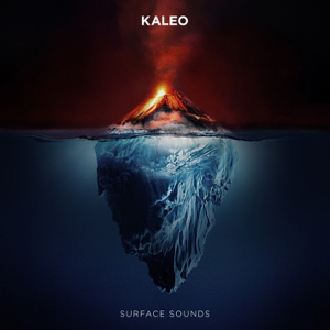 KALEO - Backbone