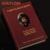 A Man Called Hoss - Waylon Jennings