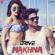 "Makhna (From ""Drive"") - Tanishk Bagchi, Yasser Desai & Asees Kaur"