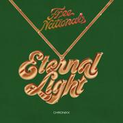 Eternal Light - Free Nationals & Chronixx