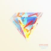 StayLoose - Illusions (Sixteen) [feat. FATHERDUDE] [Dream Fiend Remix]