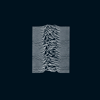 Joy Division - New Dawn Fades (2019 Master) Grafik