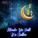 Maula Ya Salli Wa Sallim - Emil Muhammed, AL Nishad & Raazi Mustafa