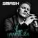 Smash - Viva Amnesia
