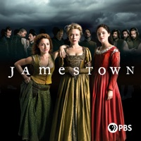 Télécharger Jamestown, Season 1 Episode 104