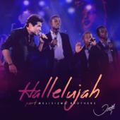 [Download] Hallelujah (feat. Melisizwe Brothers) MP3