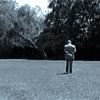 Pusha T & Nicholas Britell - Puppets (Succession Remix) bild