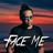 Download lagu QoryGore - Face Me.mp3