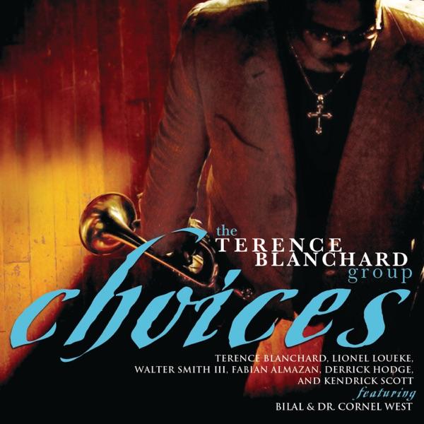 Choices (Bonus Track Version)