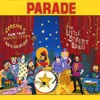 The Little Street Band & Philippe Lapeyre - Fakir