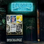 Electric Mob - King's Ale