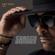 Shaggy Angel (Hot Shot 2020) [feat. Sting] - Shaggy