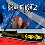 Bruce Katz - Down at the Barrelhouse