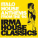 Various Artists - Irma House Classics (Italo House Anthems from The '90)