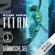 Christopher L. Bennett - Stürmische See: Star Trek Titan 5