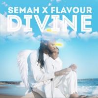 Flavour & Semah - Divine