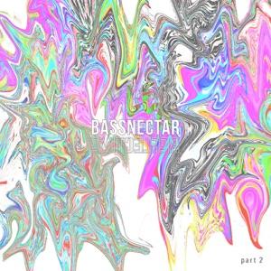 Bassnectar & Digital Ethos - Slather
