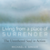 Michael A. Singer - Living from a Place of Surrender: The Untethered Soul in Action (Original Recording)