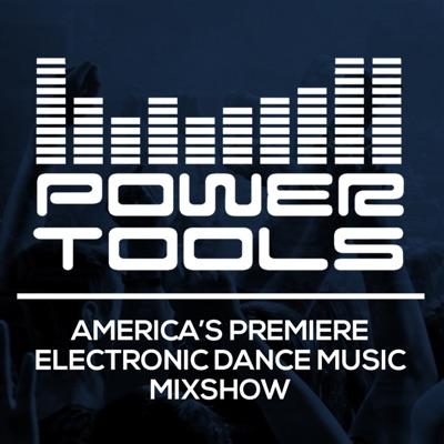 Powertools Mixshow