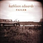 Kathleen Edwards - Maria