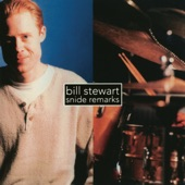 Bill Stewart - Soul's Harbor