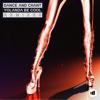 Yolanda Be Cool - Dance and Chant (Mark Lower Remix) artwork