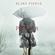 Blake Pierce - Prima Che Brami: Un Mistero di Mackenzie White 3