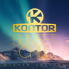Kontor Sunset Chill 2020: Winter Edition (DJ Mix) - Verschiedene Interpreten