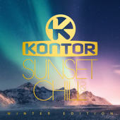Kontor Sunset Chill 2020: Winter Edition (DJ Mix)