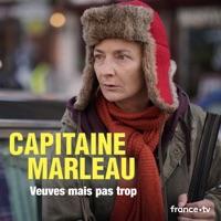 Télécharger Capitaine Marleau : Veuves mais pas trop Episode 1