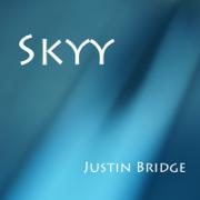Skyy - JUSTIN BRIDGE