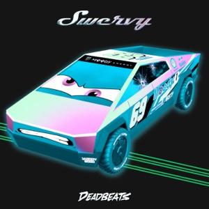 Swervy - Single