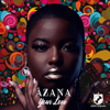 Your Love - Azana mp3