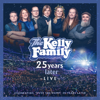 The Kelly Family - 25 Years Later - Live Grafik