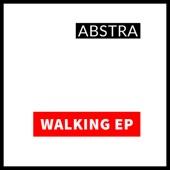 Abstra - Keys