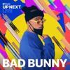 Descargar Tonos De Llamada de Bad Bunny