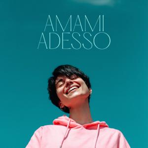 Giordana Angi - Amami adesso