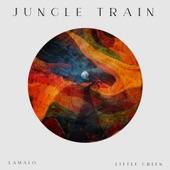 Lamalo - Jungle Train