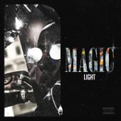 Magic - Light