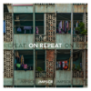 On Repeat - EP - JMPSCR