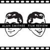 Alan Smithee Film Review