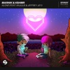 Alone (feat. Anjulie & Jeffrey Jey) - Single