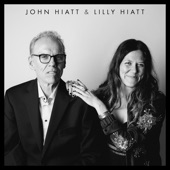 John Hiatt - All Kinds of People