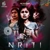 Irulige Bandhi From Nriti Single