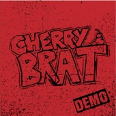 Cherry Brat - Face in the Crowd