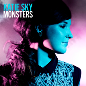 Katie Sky - Monsters