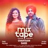 Chahtaan Dard From T Series Mixtape Punjabi Season 2 Single